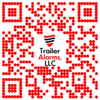 The New Trailer Alarms App