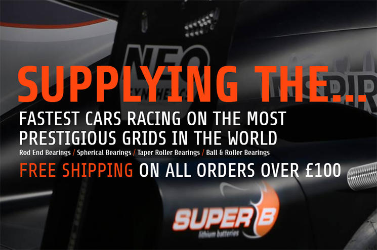 Free Shipping on all Orders Over £100!