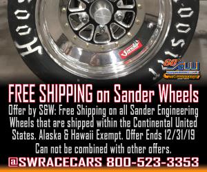 Free Shipping on Sander Wheels