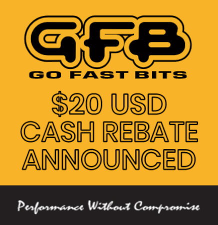 $20 USD Cash Rebate
