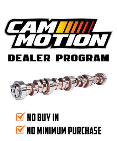 New Dealers - No Buy-in & No Minimum Purchase!