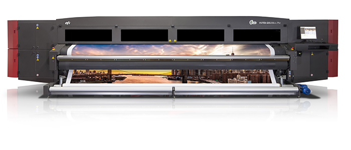 WIDE FORMAT TO GRAND FORMAT PRINTING
