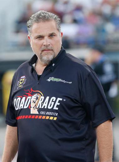 Veteran Drag Racing Tuner Jim Oberhofer Joins Straightline Strategy Group