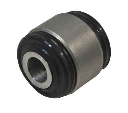 xAxis™ Sealed Flex Joint from SPC