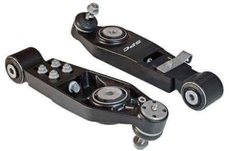 Porsche Front or Rear Adjustable Arms