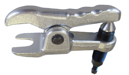 GGT-850 Hydraulic Ball Joint Separator