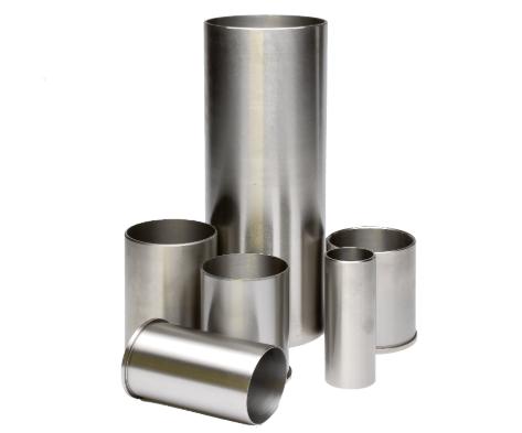 Melling Cylinder Sleeves