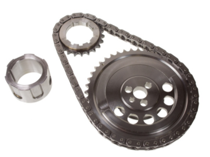 GM LS Performance Timing Set - Part #48560T-9