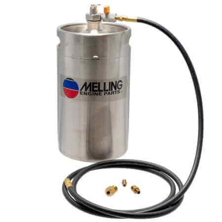 Melling Pre-Lube Engine Oiler