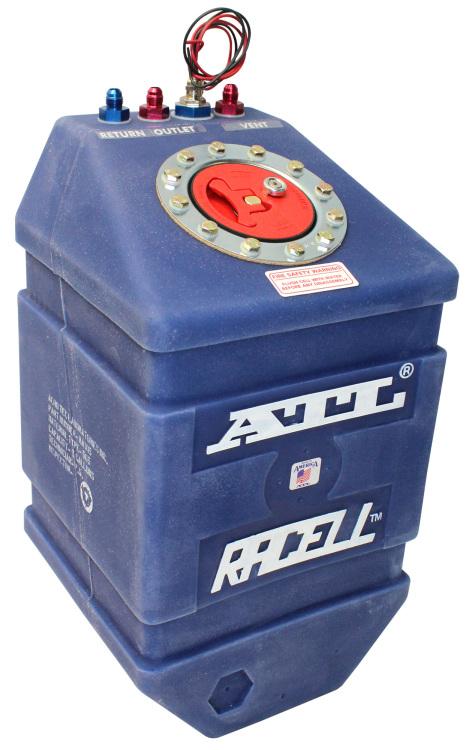 ATL Racell RA105-HP