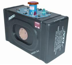 ATL Saver Cell Fuel Cells SA108