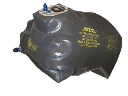 ATL Fuel Safe Lightweight Bladder
