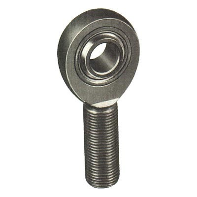 XM & XB Series Male Rod Ends
