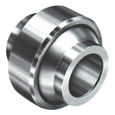 HAB-TG & HAB-T High Misalignment Series Spherical Bearings