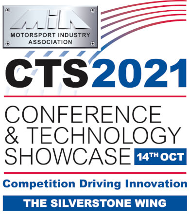 MIA Conference and Technology Showcase (CTS2021)