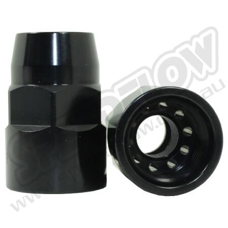Bosch Fuel Pump Adapter