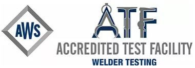 Welder Qualification Testing