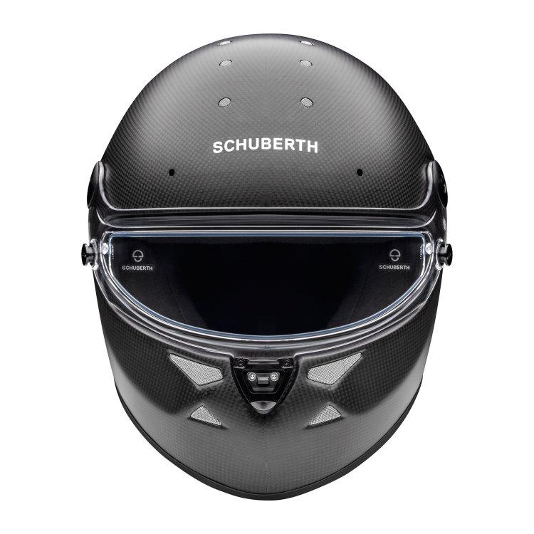 Schuberth SF2 PRO Helmet