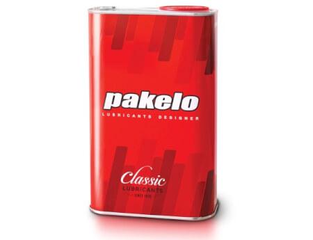 Pakelo Classic