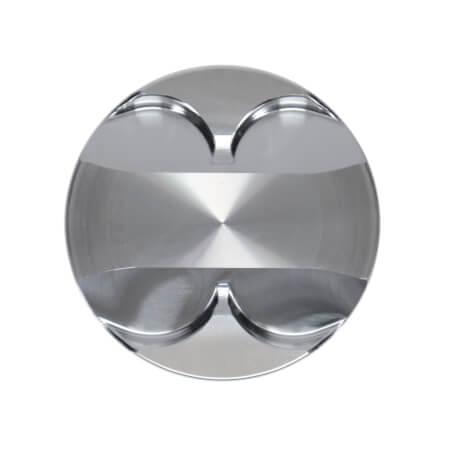 REBEL SERIES PISTONS FROM DIAMOND