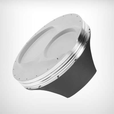 Anti-Scuffing Dry Film Lubricant
