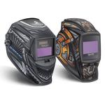Digital Elite™ Series Welding Helmets