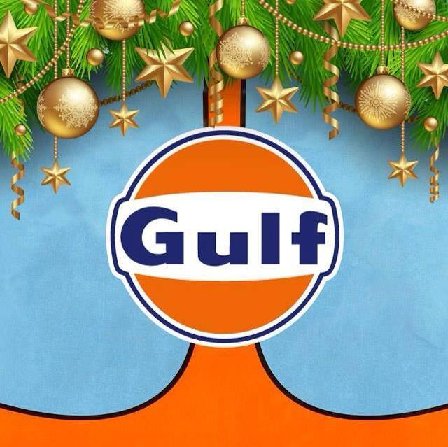 Gulf New Dealer Promotion