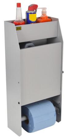 B-G Utility Cabinet