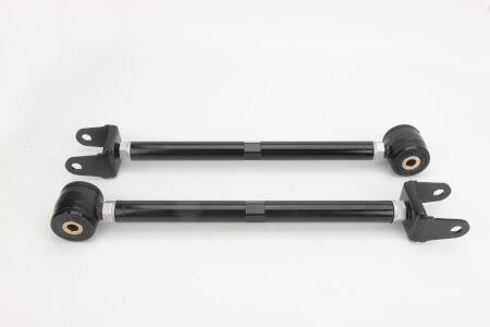 NISSAN 350Z V35 REAR LOWER ARM Hiwow Sport