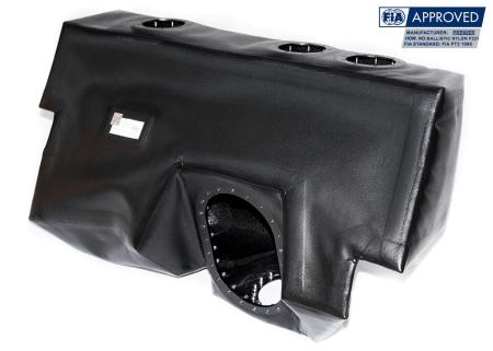FIA FT3-1999  Custom/OEM Fuel Bladders
