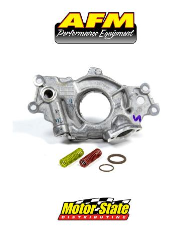 AFM Performance Equipment