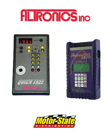 Altronics