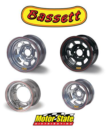 Bassett Wheels