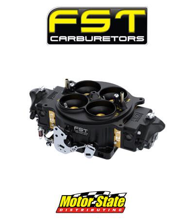 FST Carburetors