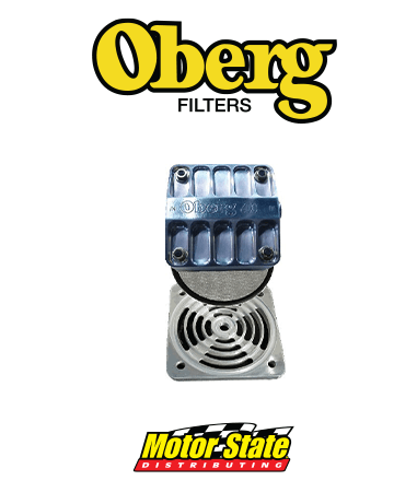 Oberg Filters