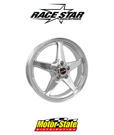 Race Star Industries