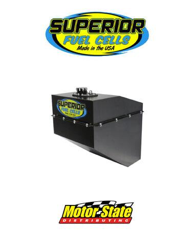 Superior Fuel Cells