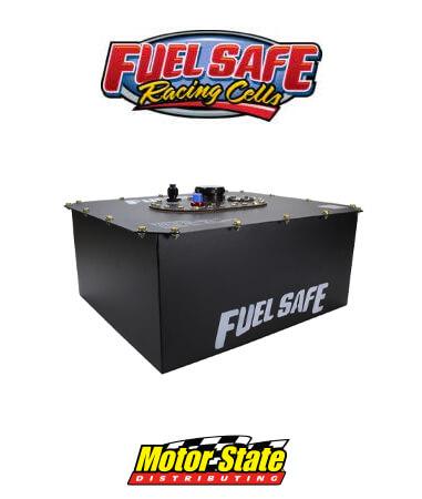 Fuel Safe RacingCells