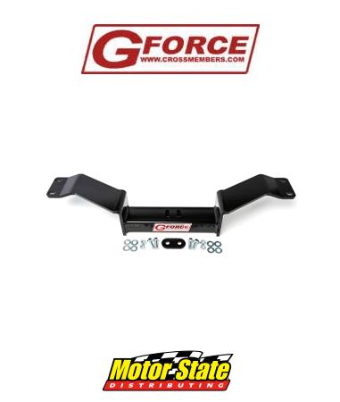 G-Force Crossmembers