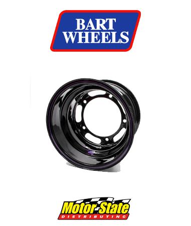 Bart Wheels