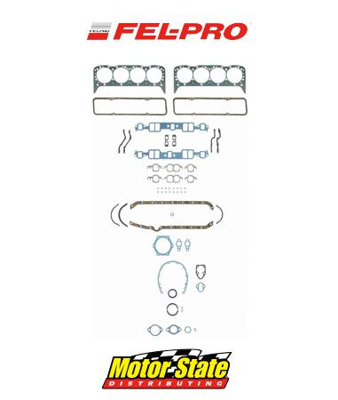 Fel-Pro