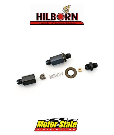Hilborn