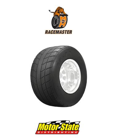 M & H Racemaster