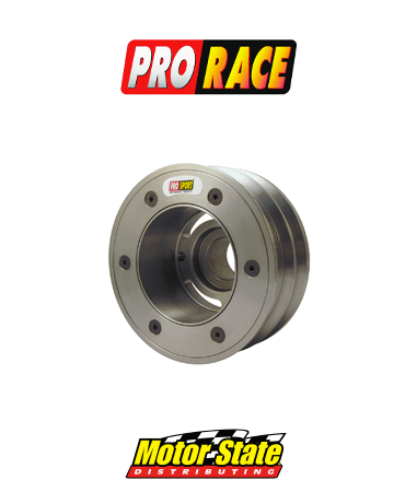 Pro-Race Performance