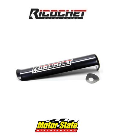 Ricochet Race Components