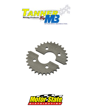 Tanner Racing Products