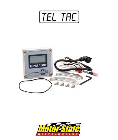 Tel Tac