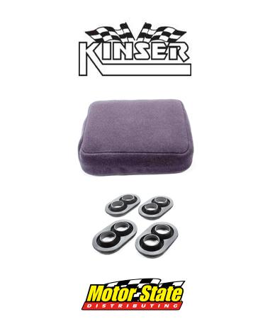 Kinser Air Filters