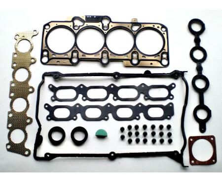 Engine Gaskets & Seals