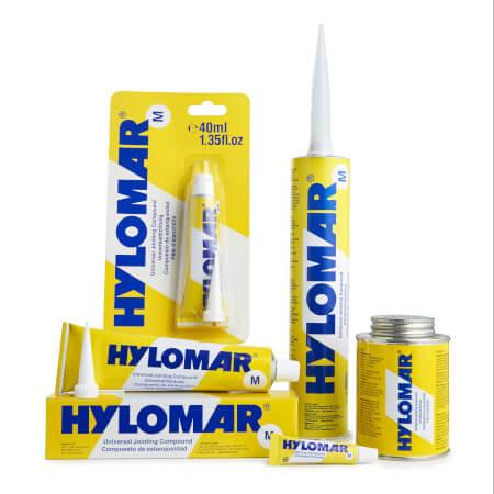 Hylomar® M